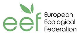 European Ecological Federation